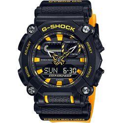 Montres G-SHOCK GA-900A-1A9ER - Casio - Modalova