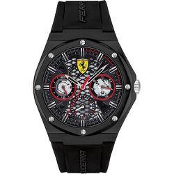 Ferrari Montre pour hommes 0830785 - Ferrari - Modalova