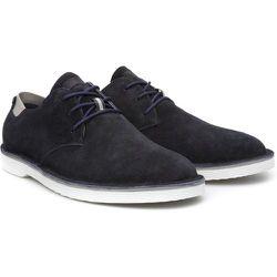 Morrys K100057-002 Chaussures habillées - Camper - Modalova