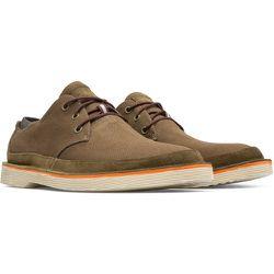 Morrys K100088-004 Chaussures habillées - Camper - Modalova