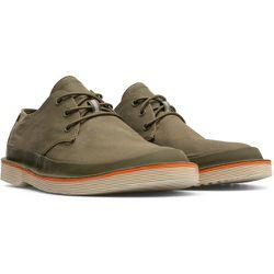 Morrys K100088-012 Chaussures habillées - Camper - Modalova