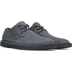 Morrys K100088-016 Chaussures habillées - Camper - Modalova