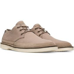 Morrys K100088-019 Chaussures habillées - Camper - Modalova