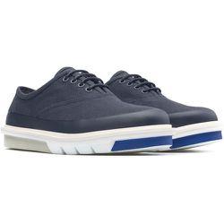 Mateo K100184-002 Chaussures habillées - Camper - Modalova