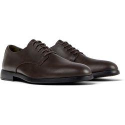 Truman K100243-003 Chaussures habillées - Camper - Modalova