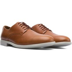 Truman K100243-007 Chaussures habillées - Camper - Modalova