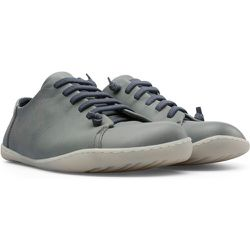 Peu K100249-024 Chaussures casual - Camper - Modalova