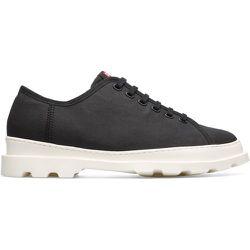 Brutus K100294-021 Chaussures casual - Camper - Modalova