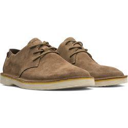 Morrys K100295-002 Chaussures habillées - Camper - Modalova