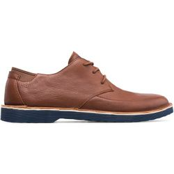 Morrys K100295-015 Chaussures habillées - Camper - Modalova