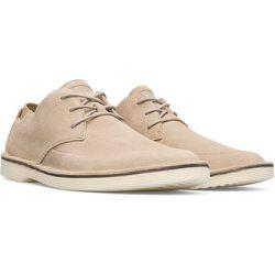 Morrys K100295-016 Chaussures habillées - Camper - Modalova