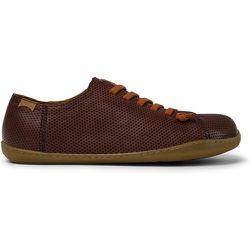 Peu K100300-017 Chaussures casual - Camper - Modalova