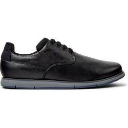 Smith K100478-005 Chaussures habillées - Camper - Modalova