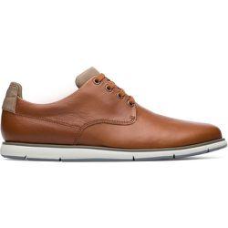 Smith K100478-006 Chaussures habillées - Camper - Modalova