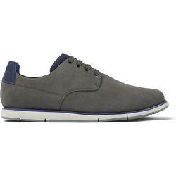 Smith K100478-007 Chaussures habillées - Camper - Modalova