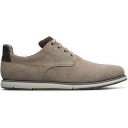Smith K100478-009 Chaussures habillées - Camper - Modalova
