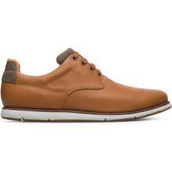 Smith K100478-011 Chaussures habillées - Camper - Modalova