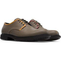 Twins K100496-006 Chaussures habillées - Camper - Modalova