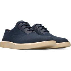 Bill K100536-001 Chaussures casual - Camper - Modalova