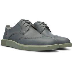 Bill K100537-005 Chaussures habillées - Camper - Modalova