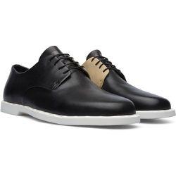 Twins K100541-005 Chaussures habillées - Camper - Modalova