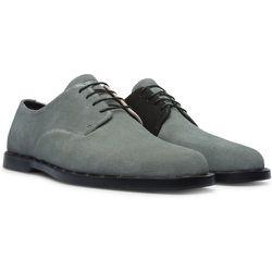 Twins K100541-008 Chaussures habillées - Camper - Modalova