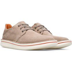 Formiga K100569-002 Chaussures casual - Camper - Modalova