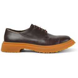 Walden K100612-005 Chaussures habillées - Camper - Modalova