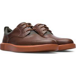 Bill K100655-003 Chaussures habillées - Camper - Modalova