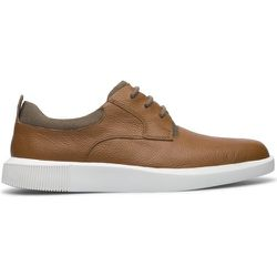 Bill K100655-010 Chaussures habillées - Camper - Modalova