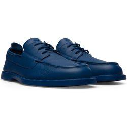Judd K100687-004 Chaussures habillées - Camper - Modalova