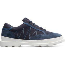 Brutus K100711-005 Chaussures casual - Camper - Modalova