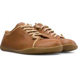Twins K100715-001 Chaussures casual - Camper - Modalova