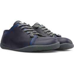 Twins K100715-002 Chaussures casual - Camper - Modalova