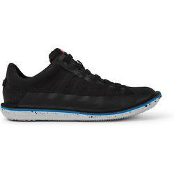 Beetle K100716-005 Chaussures casual - Camper - Modalova