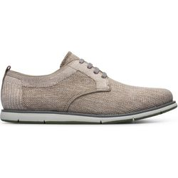 Smith K100733-001 Chaussures habillées - Camper - Modalova