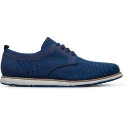 Smith K100733-002 Chaussures habillées - Camper - Modalova