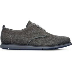 Smith K100733-003 Chaussures habillées - Camper - Modalova