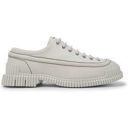 Pix K100735-003 Chaussures habillées - Camper - Modalova