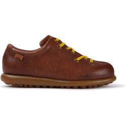 Twins K100753-003 Chaussures casual - Camper - Modalova