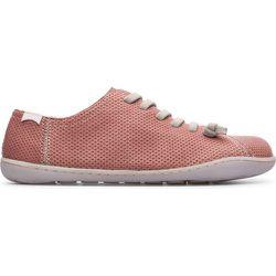 Peu K200586-013 Chaussures casual - Camper - Modalova