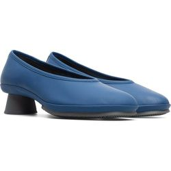 Alright K200607-018 Chaussures habillées - Camper - Modalova