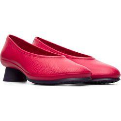 Alright K200607-020 Chaussures habillées - Camper - Modalova