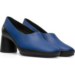 Upright K200876-009 Chaussures habillées - Camper - Modalova