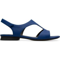 Casi Myra K200988-003 Chaussures habillées - Camper - Modalova