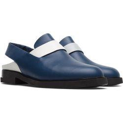 Twins K201127-002 Chaussures habillées - Camper - Modalova