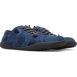 Twins K201136-001 Chaussures casual - Camper - Modalova
