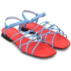 Casi Myra K201221-001 Chaussures habillées - Camper - Modalova