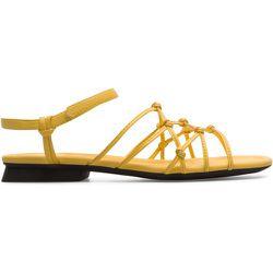 Casi Myra K201221-002 Chaussures habillées - Camper - Modalova