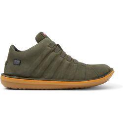 Beetle K300005-021 Chaussures casual - Camper - Modalova